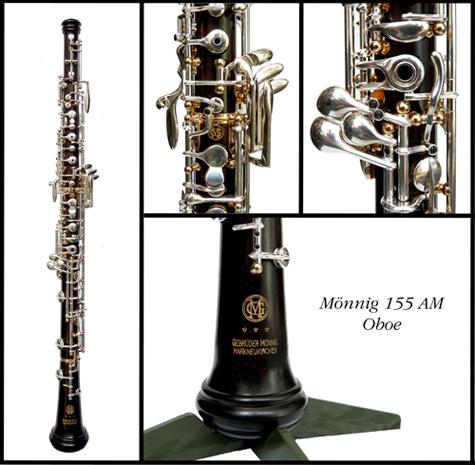 Albrecht Mayer - New Seasons - Händel For Oboe & Orchestra