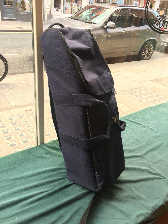 Professional Bassoons -- Ref: BN10219
