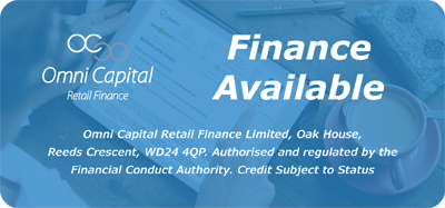 Howarth Instrument Finance
